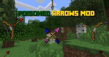 poisonedarrows8827480