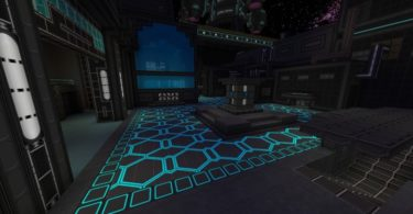 Norzeteus-Space-Resource-Pack-for-minecraft-textures-6
