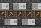 Geoactivity-Mod-2