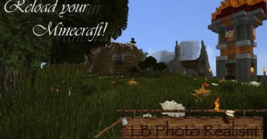 LB-Photo-Realism-Resource-Pack-for-minecraft-3