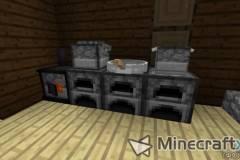 煎锅烹饪锅冶炼锅Ex Sartagine