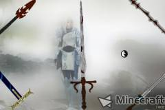 战士资源包Warriors Resource Pack