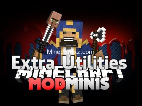 1490860597-7739-Extra-Utilities-Mod