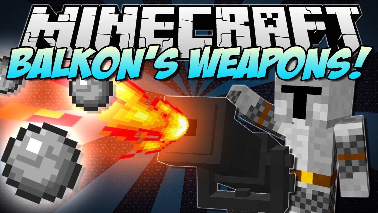 Balkons-Weapon-Mod.jpg