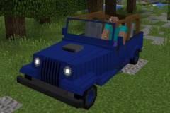 jeeps-520x245.jpg