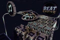 beat-crafter-1-520x245.jpg