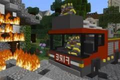 firetruck-addon-1-520x245.jpg