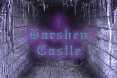 Harshen-Castle-Mod.aae45588e7f64eabac03942c6cbd055b.jpg