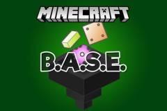 B.A.S.E-Mod-for-Minecraftlogo-750x459.jpg