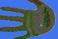 hand-island-1-520x245.jpg
