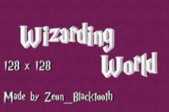 Wizarding-World-Resource-Pack-for-minecraft-textures-1-280x157.png