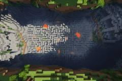 mystic-maze-map-3.png