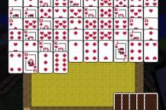 casinocraft-mod-11.png