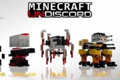 undiscord-520x245.jpg