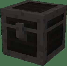 Treasure2! Mod海盗宝箱