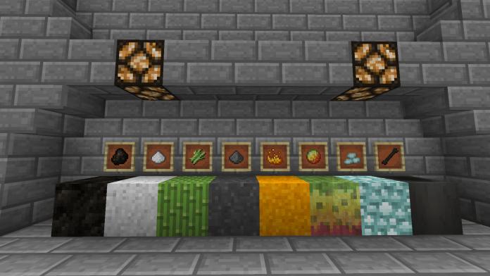 minecraft boom mod 1