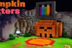 pumpkin-cutters-1-520x245.jpg