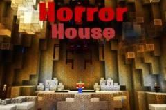 horror-house-520x245.jpg