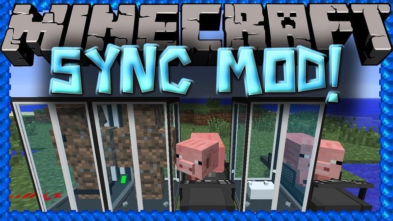 http://img.mod-minecraft.net/Mods/Sync-Mod.jpg