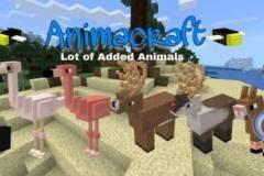 animacraft-1-2-520x245.jpg