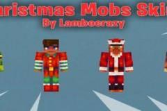 christmas-pack-1-520x245.jpg