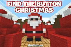 ftb-christmas.jpg