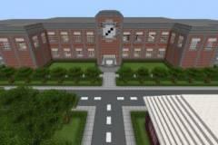 highschool-map-1-520x245.jpg