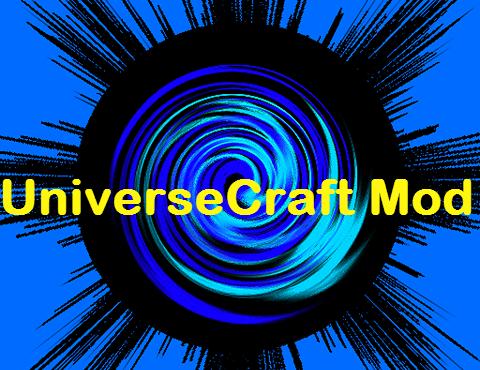 UniverseCraft-Mod.png