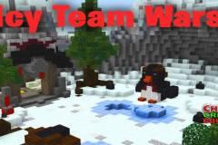 icy-team-1.jpg