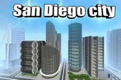 san-diego-city-520x245.jpg