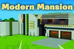 modern-mansion-4-520x245.jpg