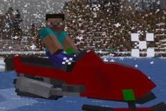 snowmobile-520x245.jpg