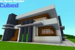 sg-cubed-castle-house-mansion_1-520x245.png