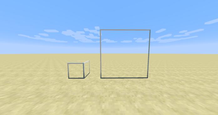 glassential mod 1
