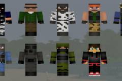counterstrike-16-skin-pack_1-520x245.png
