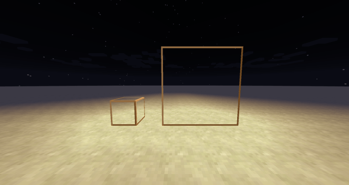 glassential mod 2