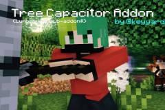 tree-capacitor-addon-lumberjack-subaddon_1.png