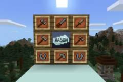 mason-v01_1-520x245.png