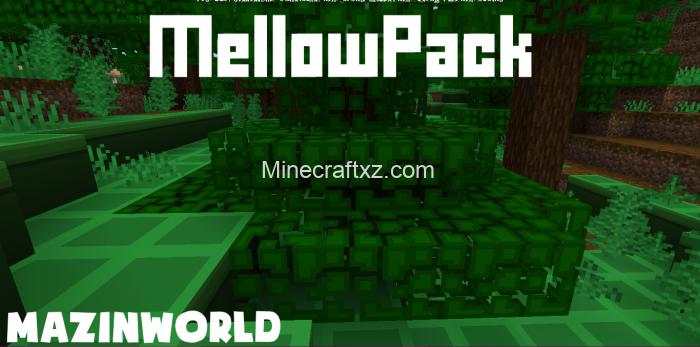 MellowPack
