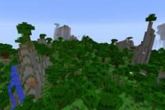 spires-375x200.png