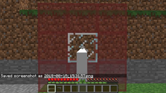 接收器mod 3