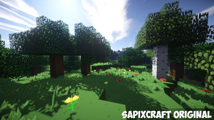 SapixCraft-Resource-Pack-for-minecraft-texture-pack-4.jpg