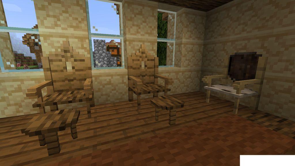 Iron-Age-Furniture-Mod-Screenshots-1.jpg