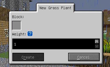 [CS3.P⑨]农作物及其草种的添加-第2张图片