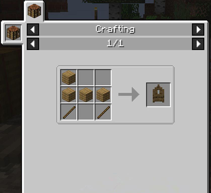 Iron-Age-Furniture-Mod-Screenshots-12.jpg