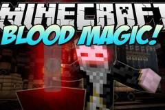 Blood-Magic-Mod.jpg