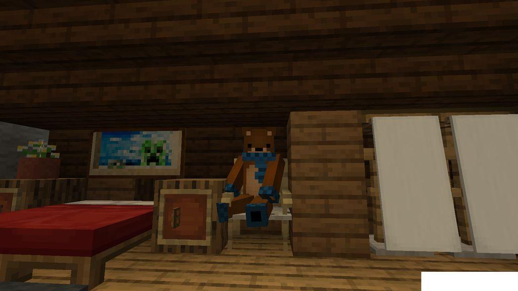 Iron-Age-Furniture-Mod-Screenshots-8.jpg