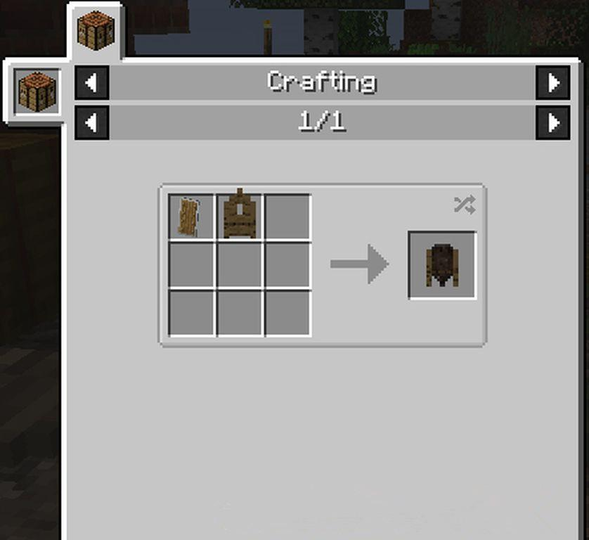 Iron-Age-Furniture-Mod-Screenshots-13.jpg