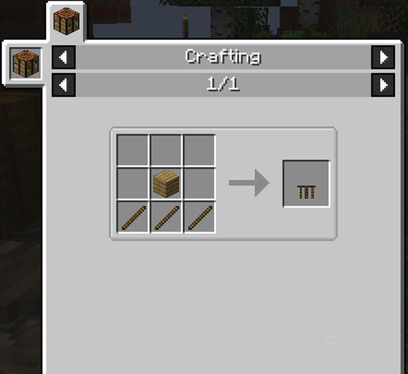 Iron-Age-Furniture-Mod-Screenshots-14.jpg