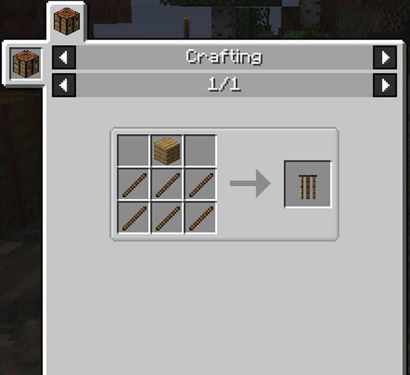 Iron-Age-Furniture-Mod-Screenshots-15.jpg